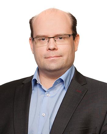 Jose Talonen