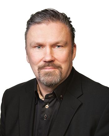 Juha Airio