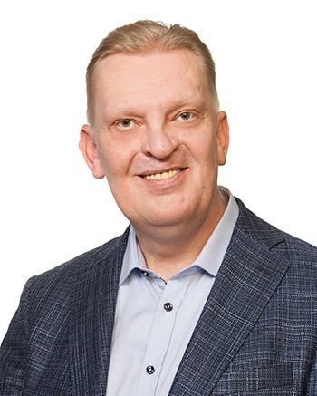 Jyri Lehtinen